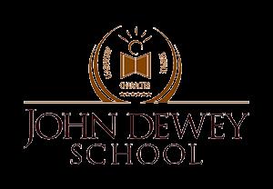John Dewey School