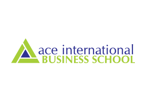 Ace International Business School