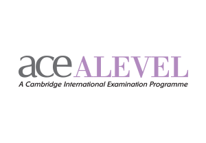 ace alevel logo