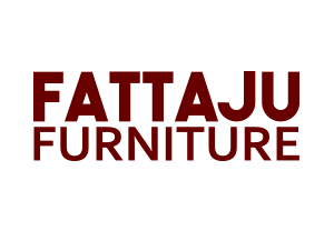 Fattaju Furniture