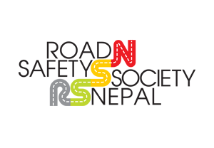 road safety society nepal