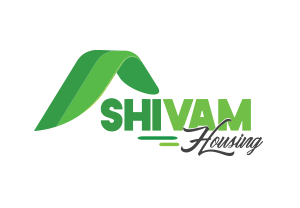 Shivam Housing
