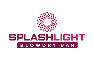 Splash Light Blowdry Bar