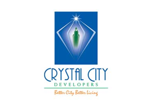 Crystal city Developers