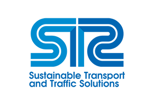 Sustainable transport and traffic solution