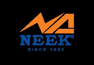 Neek Transformer