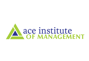 Ace institute of management
