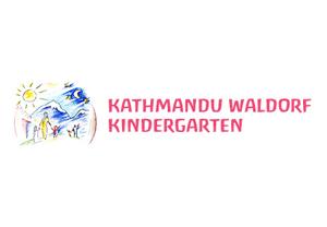 kathmandu waldorf kindergarten