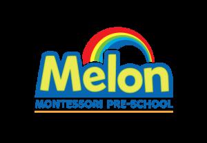 Melon Montessori Pre-School