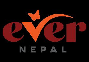 Ever Nepal Online Shopping
