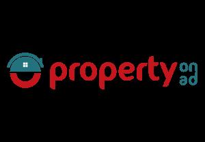 Propertyonad.com