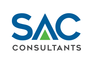 South Asian Consultants